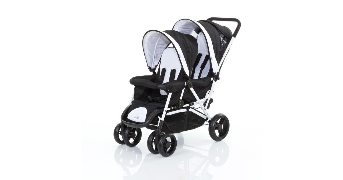 babycab tandem geschwisterwagen online kaufen baby walz. Black Bedroom Furniture Sets. Home Design Ideas