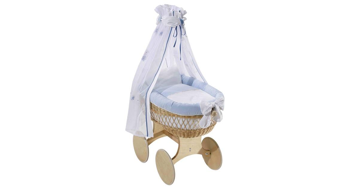 Stubenwagen babyausstattung gebraucht kaufen in dülmen ebay