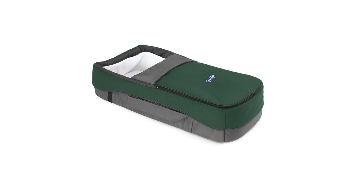 Chicco Baby-Softtasche Softtragetasche für Sportwagen Artic