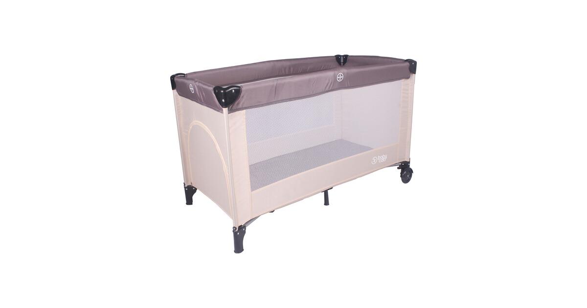 babycab reisebett sophie online kaufen baby walz. Black Bedroom Furniture Sets. Home Design Ideas