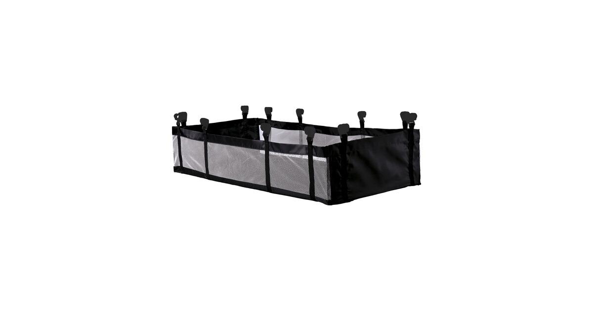 babycab liegefl che f r reisebett online kaufen baby walz. Black Bedroom Furniture Sets. Home Design Ideas