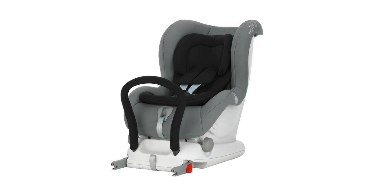britax r mer kindersitz max fix ii online kaufen baby walz. Black Bedroom Furniture Sets. Home Design Ideas