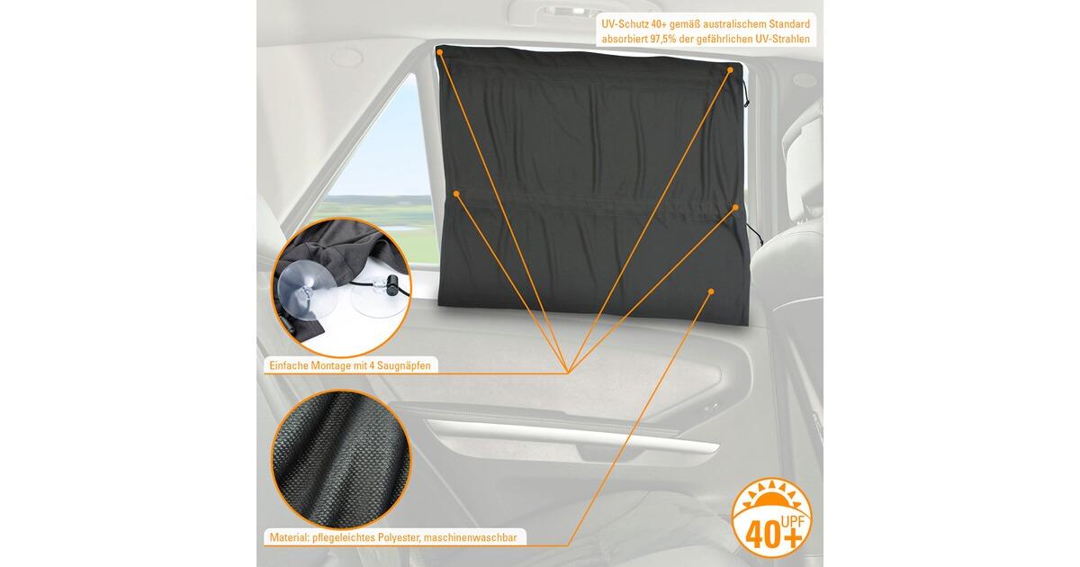 diago auto sonnenschutz slide shade online kaufen baby walz. Black Bedroom Furniture Sets. Home Design Ideas
