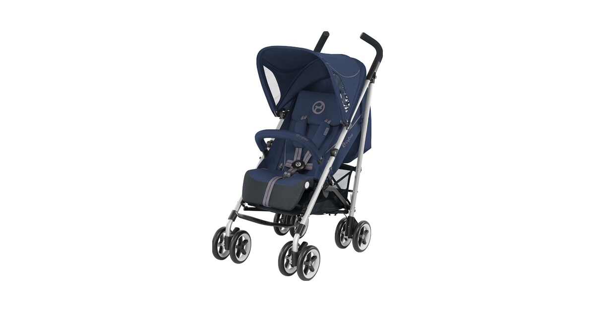 cybex gold topaz buggy mit liegefunktion online kaufen baby walz. Black Bedroom Furniture Sets. Home Design Ideas
