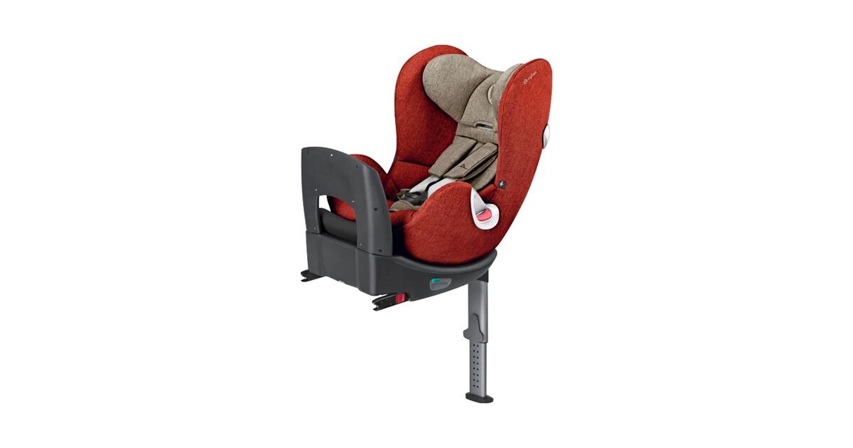 cybex platinum sirona plus kindersitz mit isofix base online kaufen baby walz. Black Bedroom Furniture Sets. Home Design Ideas