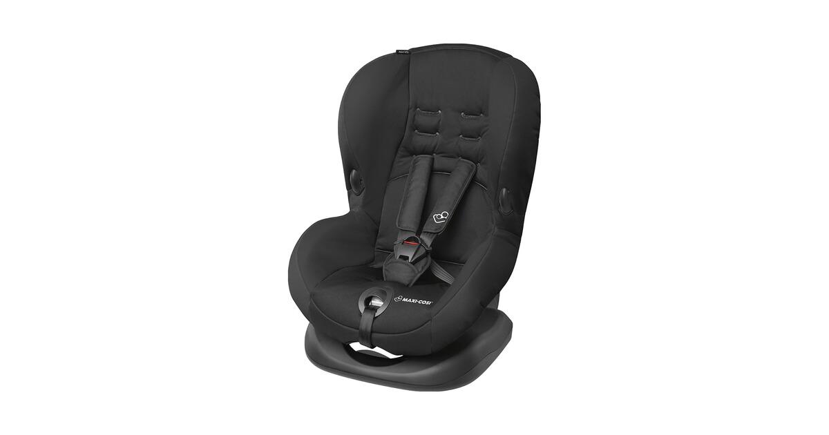 maxi cosi priori sps plus kindersitz online kaufen baby walz. Black Bedroom Furniture Sets. Home Design Ideas