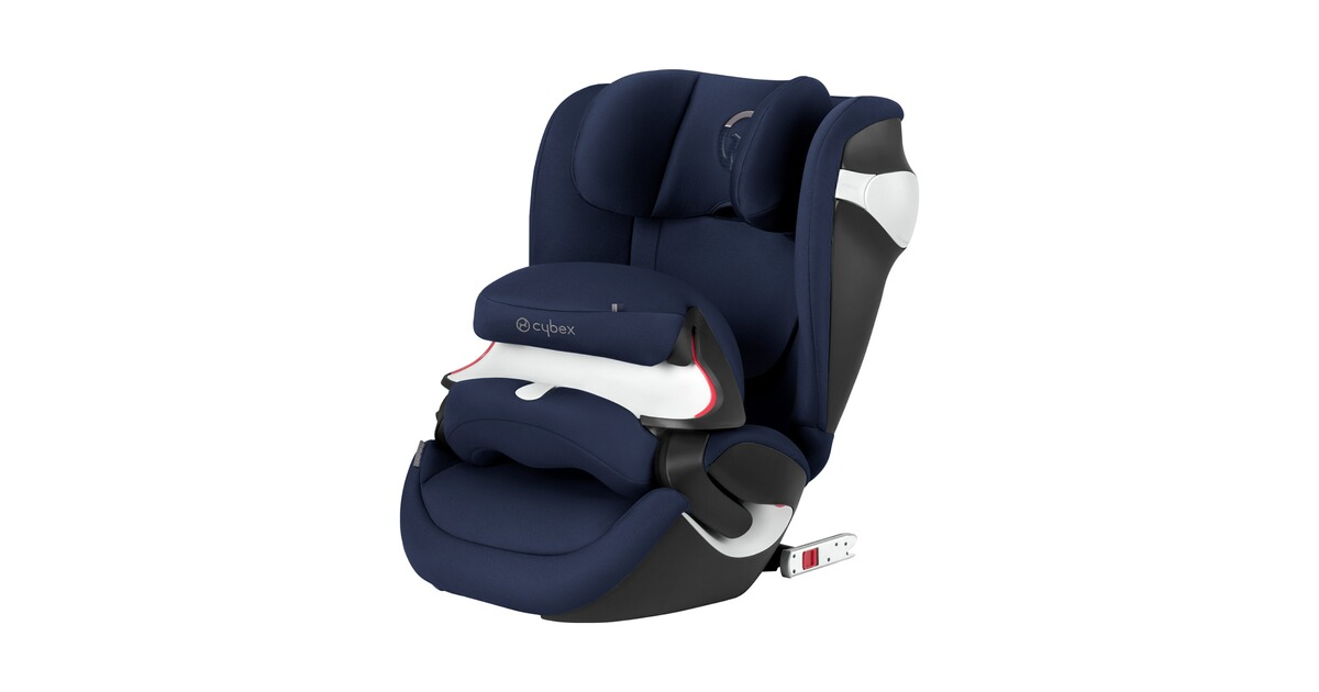 cybex gold juno m fix kindersitz online kaufen baby walz. Black Bedroom Furniture Sets. Home Design Ideas