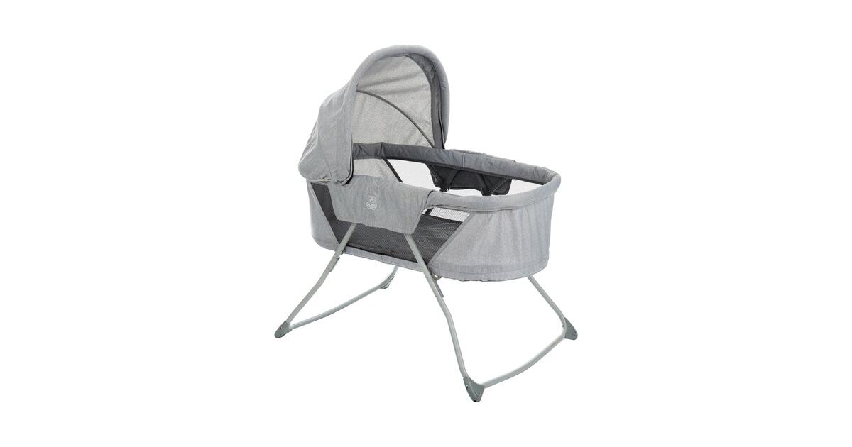 Babycab reisebett mit schaukelfunktion online kaufen baby walz