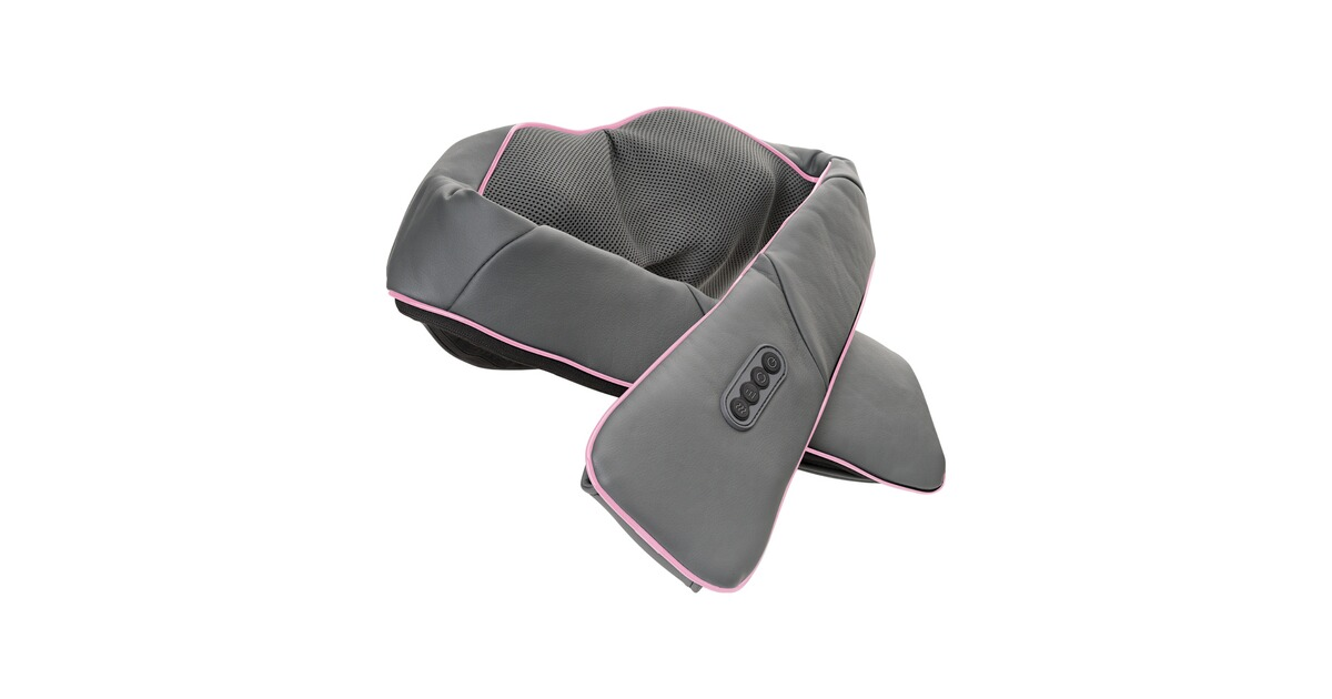 reer massageger t f r schwangere mommy line online kaufen baby walz. Black Bedroom Furniture Sets. Home Design Ideas