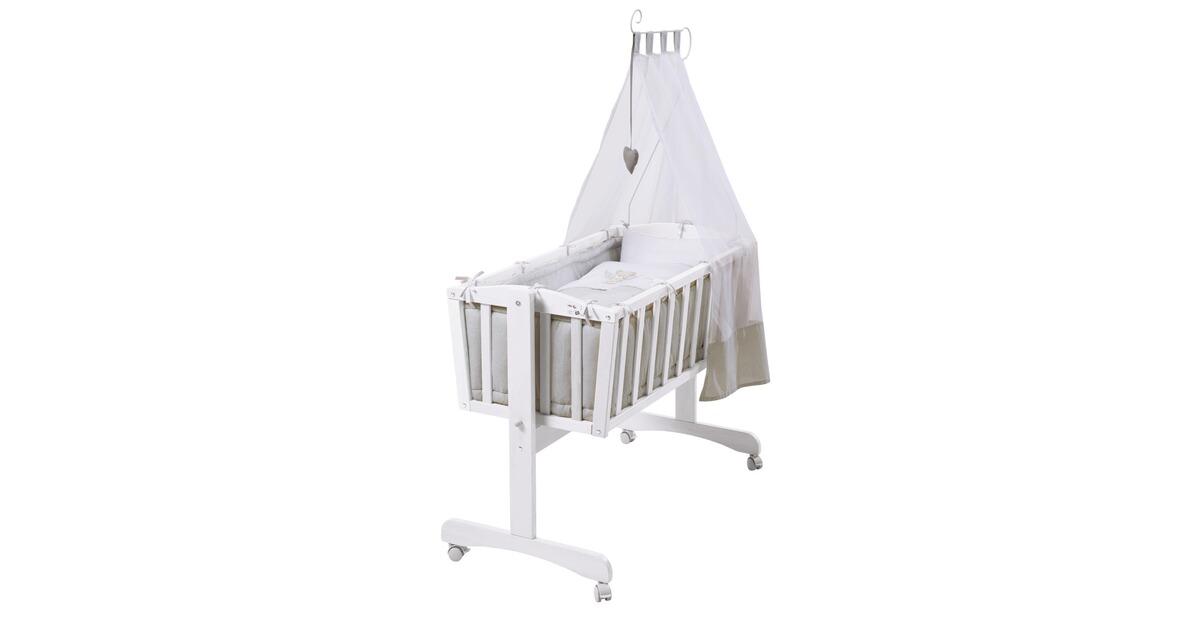 Stubenwagen wiege für babys in köln lindenthal babywiege