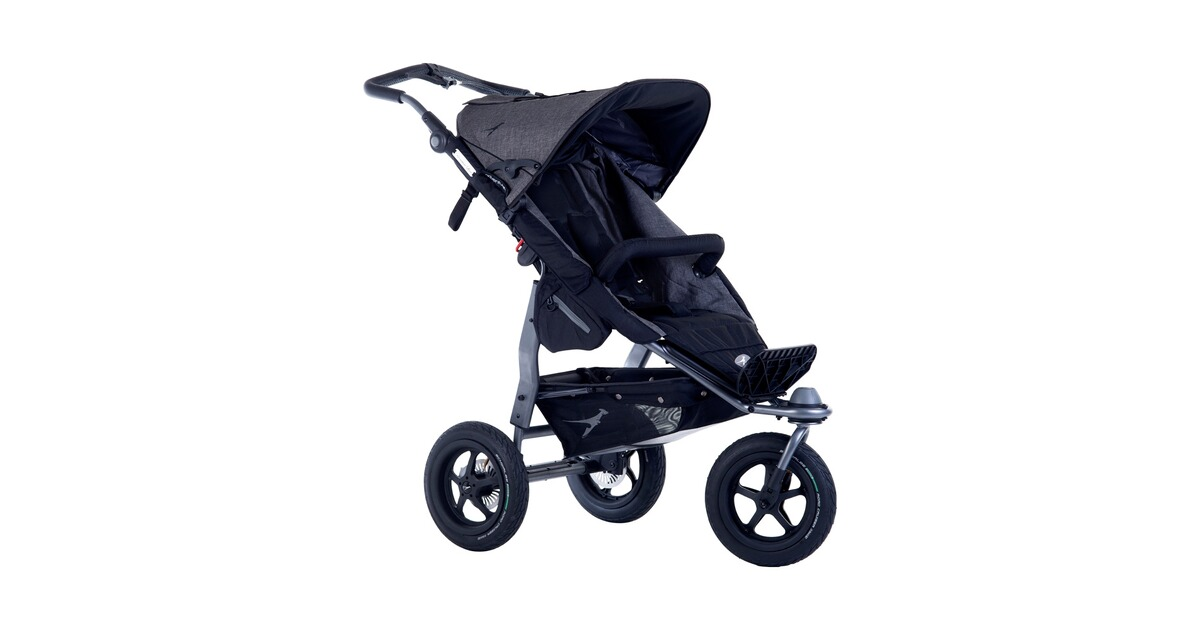 tfk joggster adventure 2 premium kinderwagen online kaufen. Black Bedroom Furniture Sets. Home Design Ideas