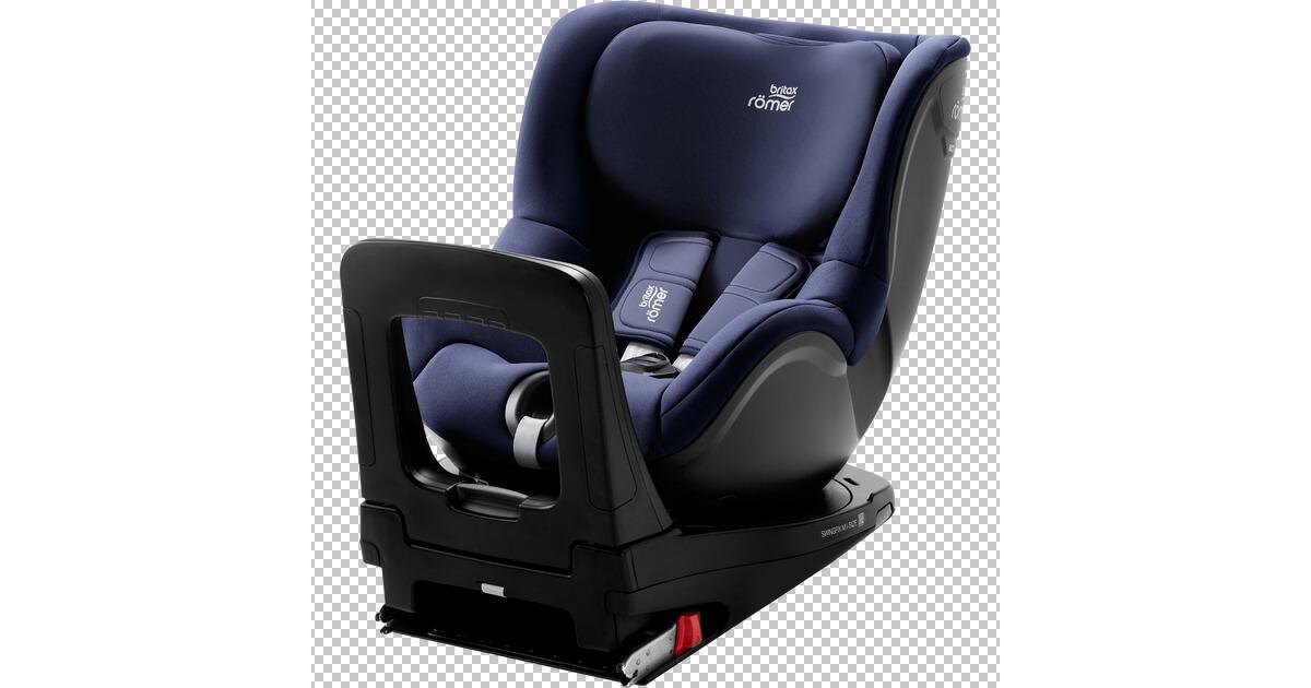 britax r mer premium swingfix m i size kindersitz online. Black Bedroom Furniture Sets. Home Design Ideas