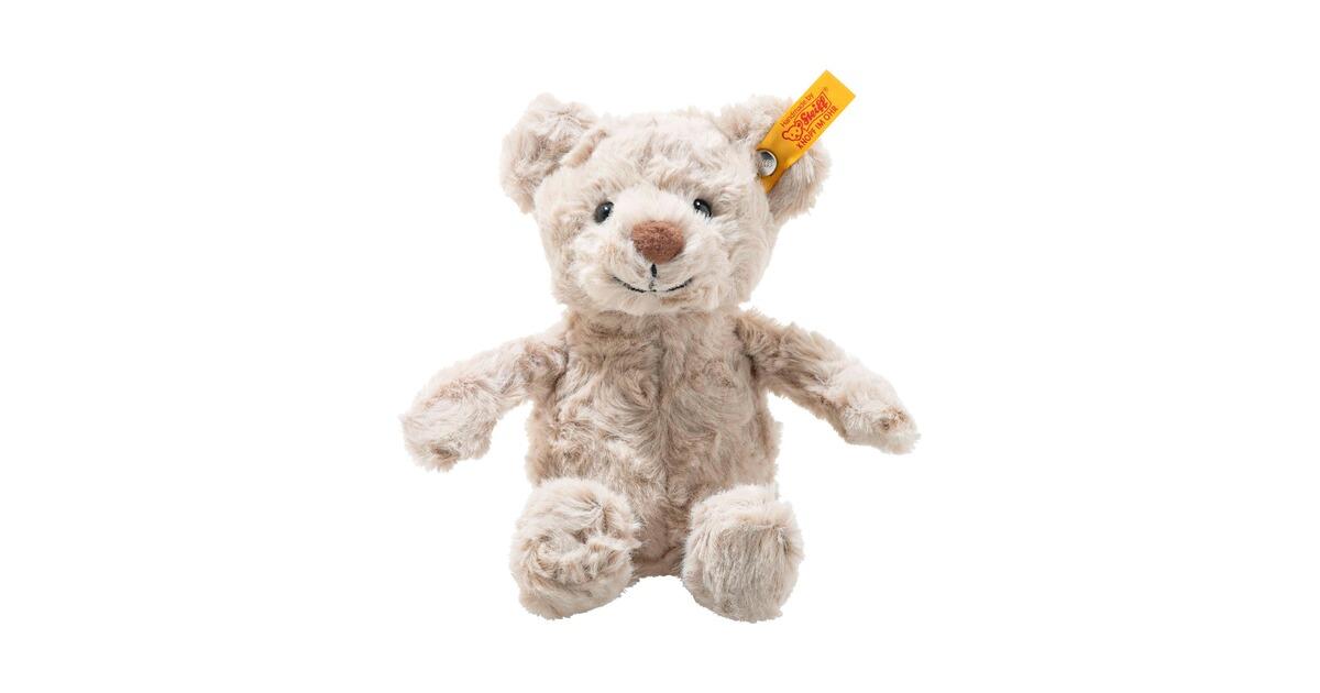 daa1b852cfe8d1 Steiff Kuscheltier Honey Teddybär Soft Cuddly Friends 16cm online kaufen