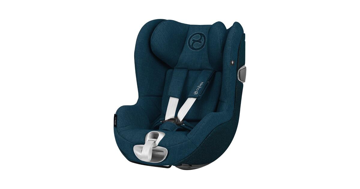 cybex platinum sirona z i size plus kindersitz online kaufen baby walz. Black Bedroom Furniture Sets. Home Design Ideas