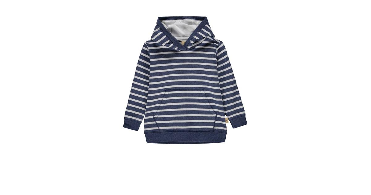 8779e35a9d Bellybutton Sweatshirt m. Kapuze online kaufen | baby-walz