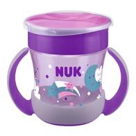 Stil 1-Blau Toygogo 240ML Kinder Kinder Lernen Trinkbecher Baby Stroh Babyflasche Tasse Mit Henkel
