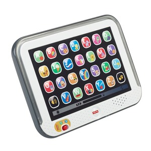 Fisher-Price  Lernspaß Tablet