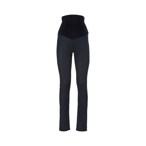 2heartsUmstands-Jeggings Coated 1