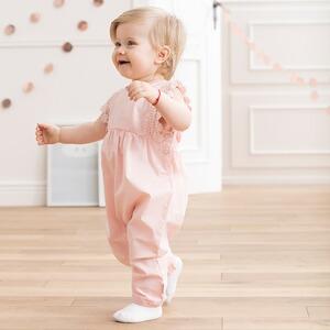 Festliche Babymode Online Kaufen Top Auswahl Marken Baby Walz
