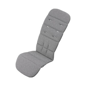 ThuleSeat Liner für Sleek  Grey Melange 1
