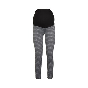 2hearts COSY & WILD Umstands-Leggings