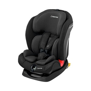 Maxi Cosi Beryl Kindersitz online kaufen | baby walz