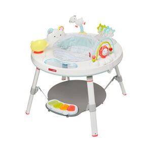 Skip Hop  Spielcenter 3in1