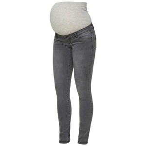 MAMALICIOUS®Umstands-Jeans Lola Slim 1