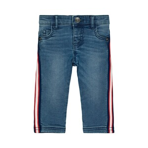 Mothercare  Skinny-Jeans 5 Pocket