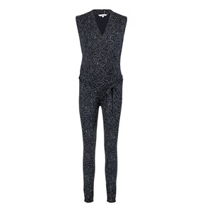 NoppiesUmstands-Jumpsuit Charlot 1
