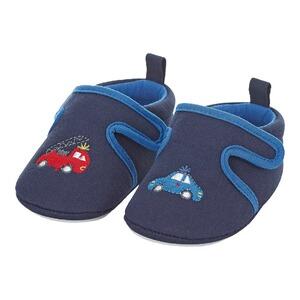 Sterntaler Schuhe günstig online kaufen   baby walz