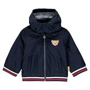 Steiff  Windbreaker Collegestyle