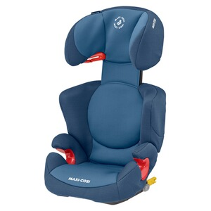 Maxi-Cosi  Rodi XP Fix Kindersitz  basic blue