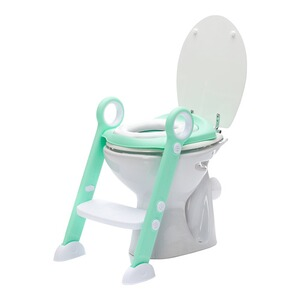 Fillikid  Toiletten-Trainer