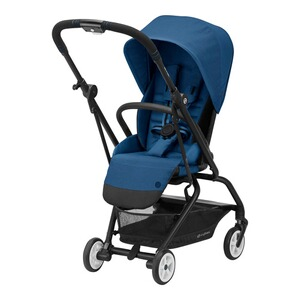 CybexGOLDEezy S Twist 2 Buggy mit Liegefunktion  navy blue 1