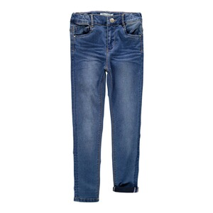 NAME ITJeans 5 Pocket 1