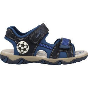superfitSandalen  Blau 1