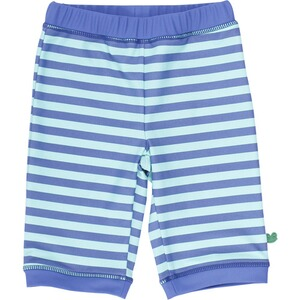 Fred`s World  Badeshorts  Blue