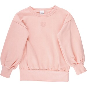 Fred`s WorldSweater  Peach 1