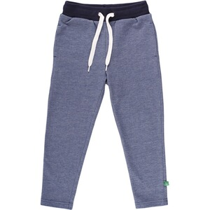 Fred`s WorldSweathose Baby  Denim 1