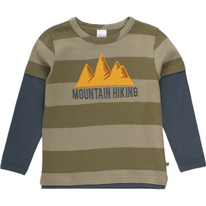 Fred`s WorldLongsleeve  Dream moss 1