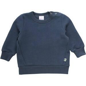 Fred`s WorldPullover  Midnight 1
