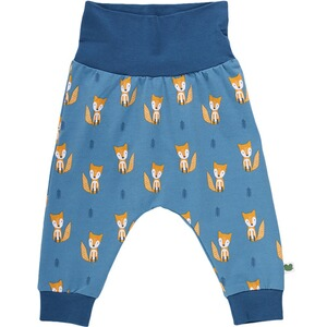 Fred`s WorldBabyhose  Teal 1