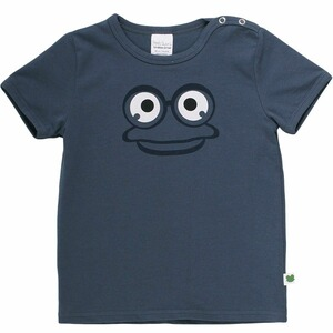 Fred`s World  T-Shirt  Midnight