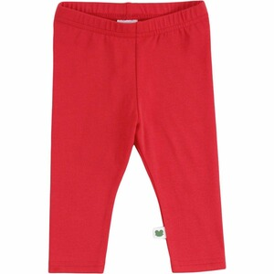 Fred`s WorldLeggings  Traffic red 1