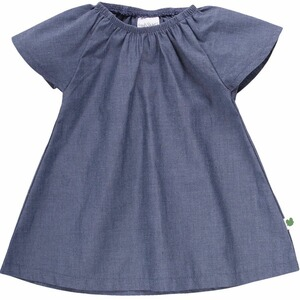 Fred`s WorldKleid  Chambray 1
