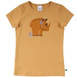 Fred`s WorldT-Shirt  Mango 1