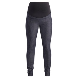 NoppiesJeggings Ella  Black 1