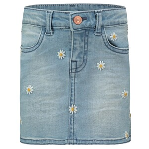 Noppies  Rock Cutler  Medium Blue Denim