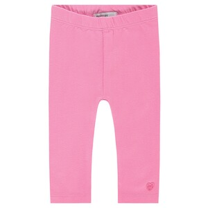 NoppiesLeggings Chesterfield  Sachet Pink 1
